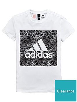 adidas-older-girl-box-logo-loose-tee