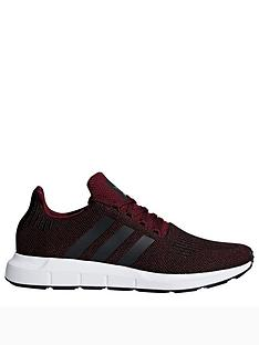 adidas-originals-swift-run-burgundynbsp