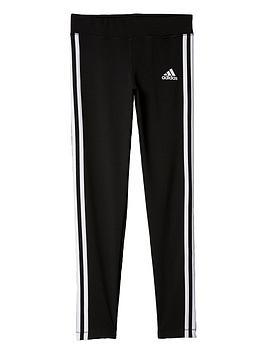 adidas-older-girl-3s-legging