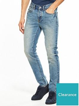 pretty-green-portland-slim-fit-jeans