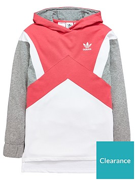 adidas-originals-older-girl-oth-panel-hoodienbsp--greypinkwhitenbsp