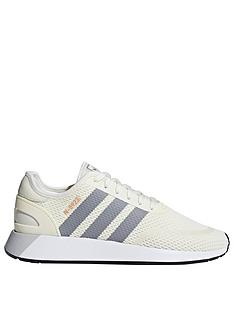 adidas-originals-n-5923-off-whitegreynbsp