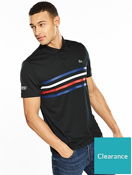 lacoste-sport-chest-stripe-polo