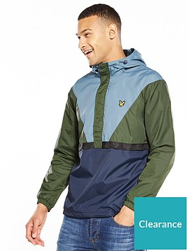 lyle-scott-lyle-amp-scott-showerproof-jacket