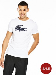 lacoste-sport-large-croc-t-shirt