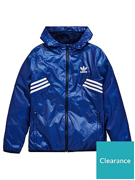 adidas-originals-older-boy-windbreaker