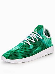 adidas-originals-pharrell-williams-holinbsptennis-hu-greennbsp