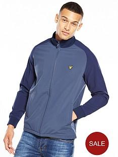 lyle-scott-lyle-amp-scott-funnel-soft-shell-jacket