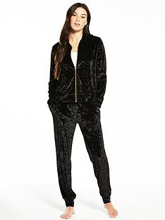 v-by-very-crushed-velvet-bomber-lounge-set