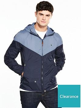 pretty-green-reedbank-sports-jacket