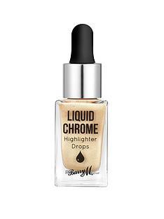 barry-m-liquid-chrome-highlighter-drops