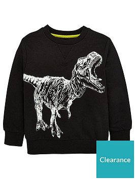 mini-v-by-very-boys-dinosaur-sweat