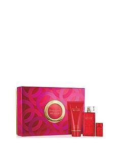 elizabeth-arden-elizabeth-arden-red-door-50ml-edt-5ml-edp-100ml-body-lotion-gift-set