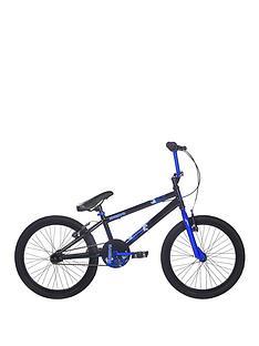 rad-swerve-steel-frame-boys-bmx-bike-20-inch-wheel