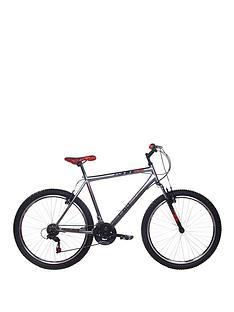 rad-filter-front-suspension-mens-mountain-bike-20-inch-frame