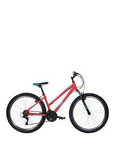 rad-harmony-front-suspension-ladies-alloy-mountain-bike-18-inch-frame