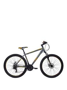 rad-sonar-front-suspension-mens-alloy-mountain-bike-275-inch-wheel