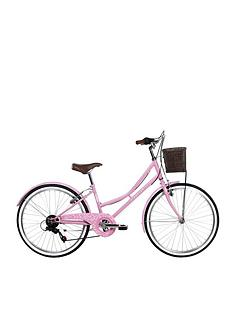 kingston-delight-girls-bike-24-inch-wheel