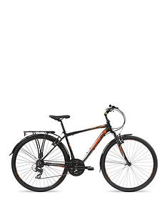 ford-kuga-city-mens-hybrid-bike-18-inch-frame