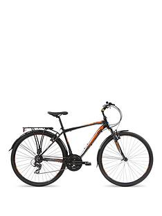 ford-kuga-city-mens-hybrid-bike-21-inch-frame