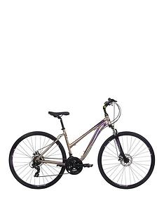 ford-kuga-city-ladies-hybrid-bike-15-inch-frame