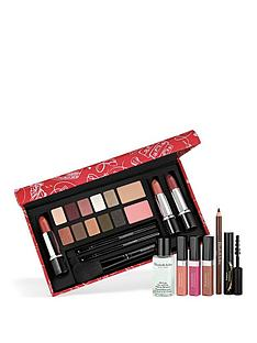 elizabeth-arden-fall-color-palette