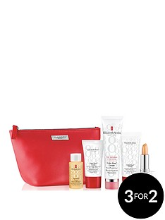 elizabeth-arden-elizabeth-arden-eight-hour-cream-5pc-beauty-set