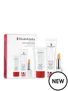 elizabeth-arden-elizabeth-arden-eight-hour-cream-original-set