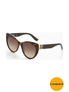 karl-lagerfeld-logo-cateye-sunglasses