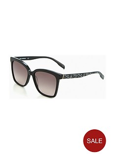 karl-lagerfeld-rectangle-sketch-sunglass