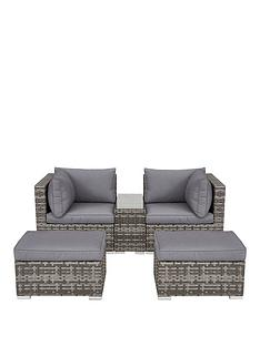 aruba-outdoor-2-seaternbspmodular-sofa-set