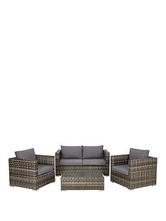 aruba-4-seater-sofa-set