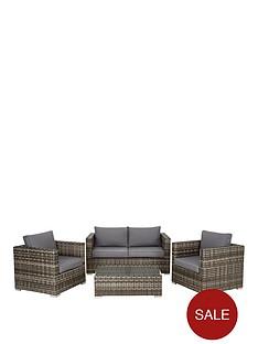 aruba-4-seater-sofa-set