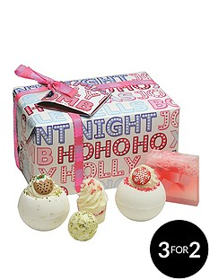 bomb-cosmetics-tinsel-town-gift-set