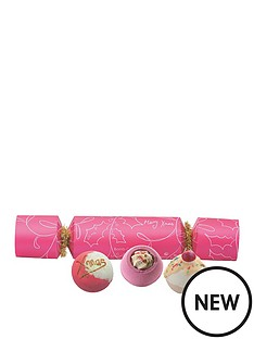 bomb-cosmetics-bomb-cosmetics-berry-christmas-cracker-gift-set