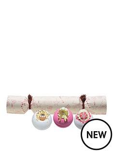 bomb-cosmetics-bomb-cosmetics-itrsquos-a-cracker-gift-set
