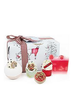 bomb-cosmetics-bomb-cosmetics-creature-comforts-gift-set