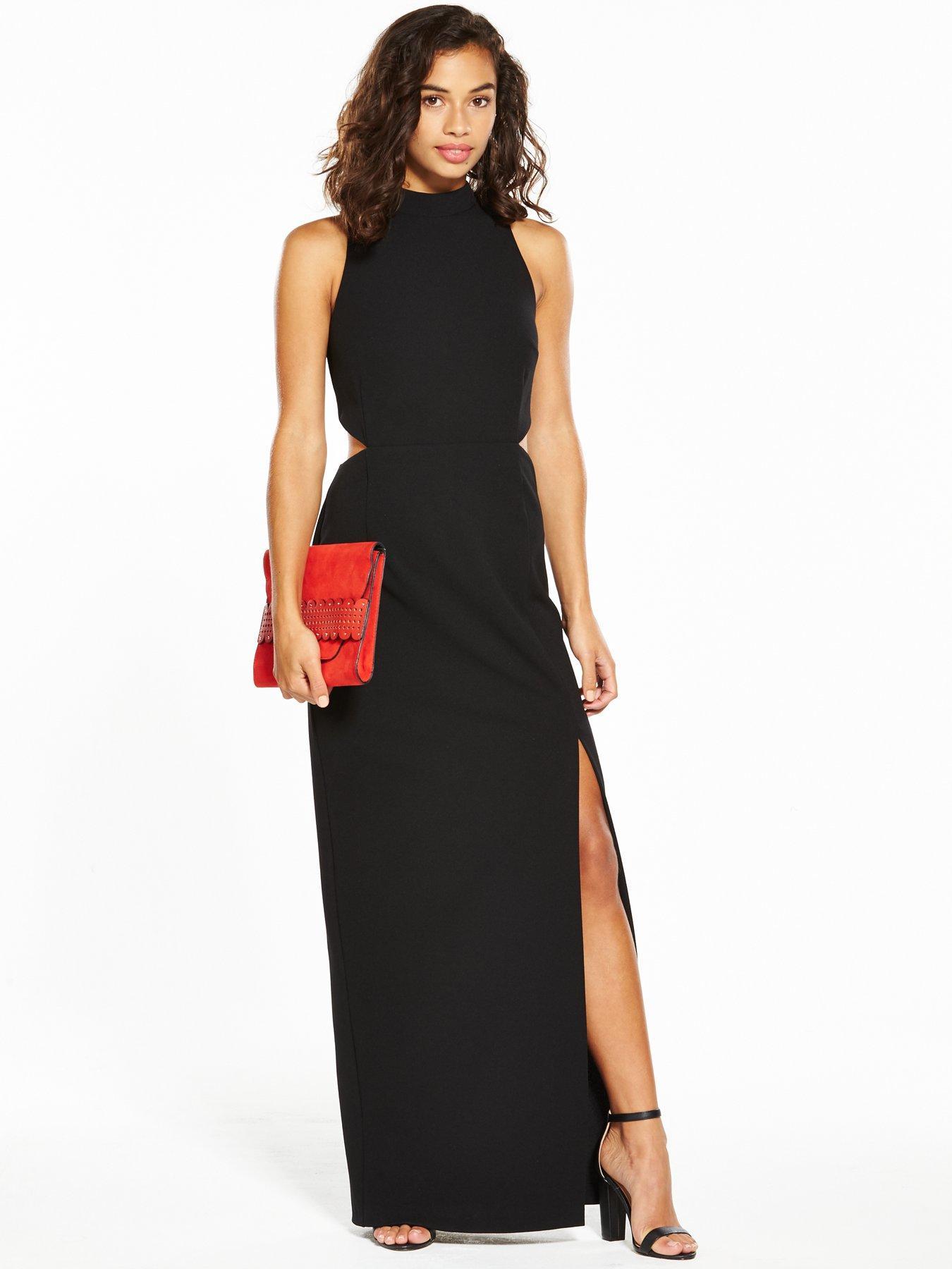 Petite Summer Dresses On Sale
