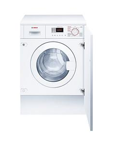 bosch-serie-4-wkd28351gb-7kg-wash4kgnbspdry-1400-spin-integrated-washer-dryer-with-activewatertradenbsptechnology-white