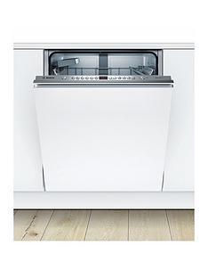 bosch-serie-4-smv46ix00g-13-place-integrated-dishwasher-with-varioflexnbspbasket--white
