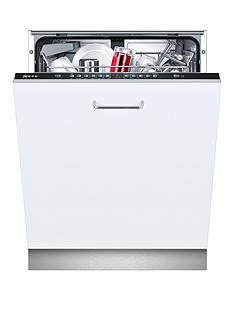 neff-s513g60x0g-12-place-integrated-dishwasher-white