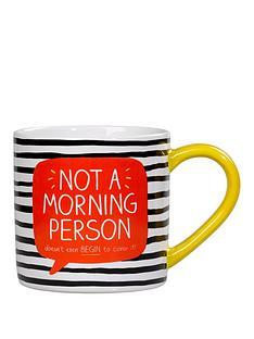 happy-jackson-not-a-morning-person-mug