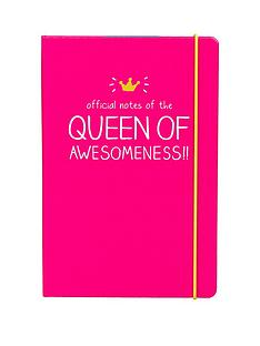 happy-jackson-queen-of-awesomeness-a5-notebook