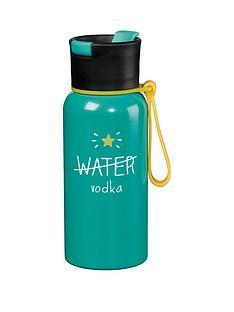 happy-jackson-watervodka-drinksnbspbottle