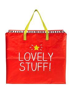 happy-jackson-lovely-stuff-large-bag