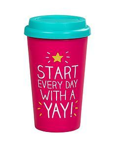 happy-jackson-start-every-day-with-a-yaynbsptravel-mug