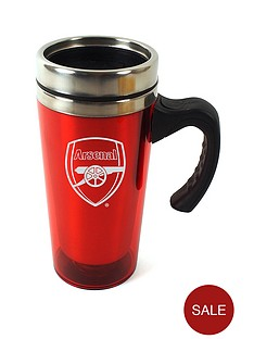 arsenal-arsenal-fc-travel-mug