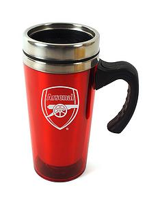 arsenal-fathers-day-arsenal-fc-travel-mug