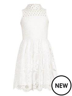 river-island-girls-cream-lace-sleeveless-prom-dress