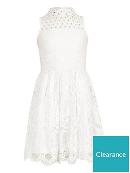 river-island-girls-cream-lace-sleeveless-prom-dress